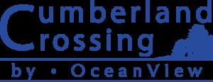 Cumberland Crossing Logo