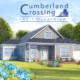 Cumberland Crossing Animation with Logo