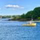 weekend in portland maine | active retirement living