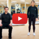 Cumberland Crossing Fitness Featured on Diane Atwood's Catching Health