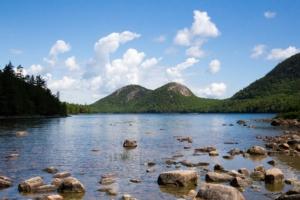 local travel destinations maine | active senior lifestyle