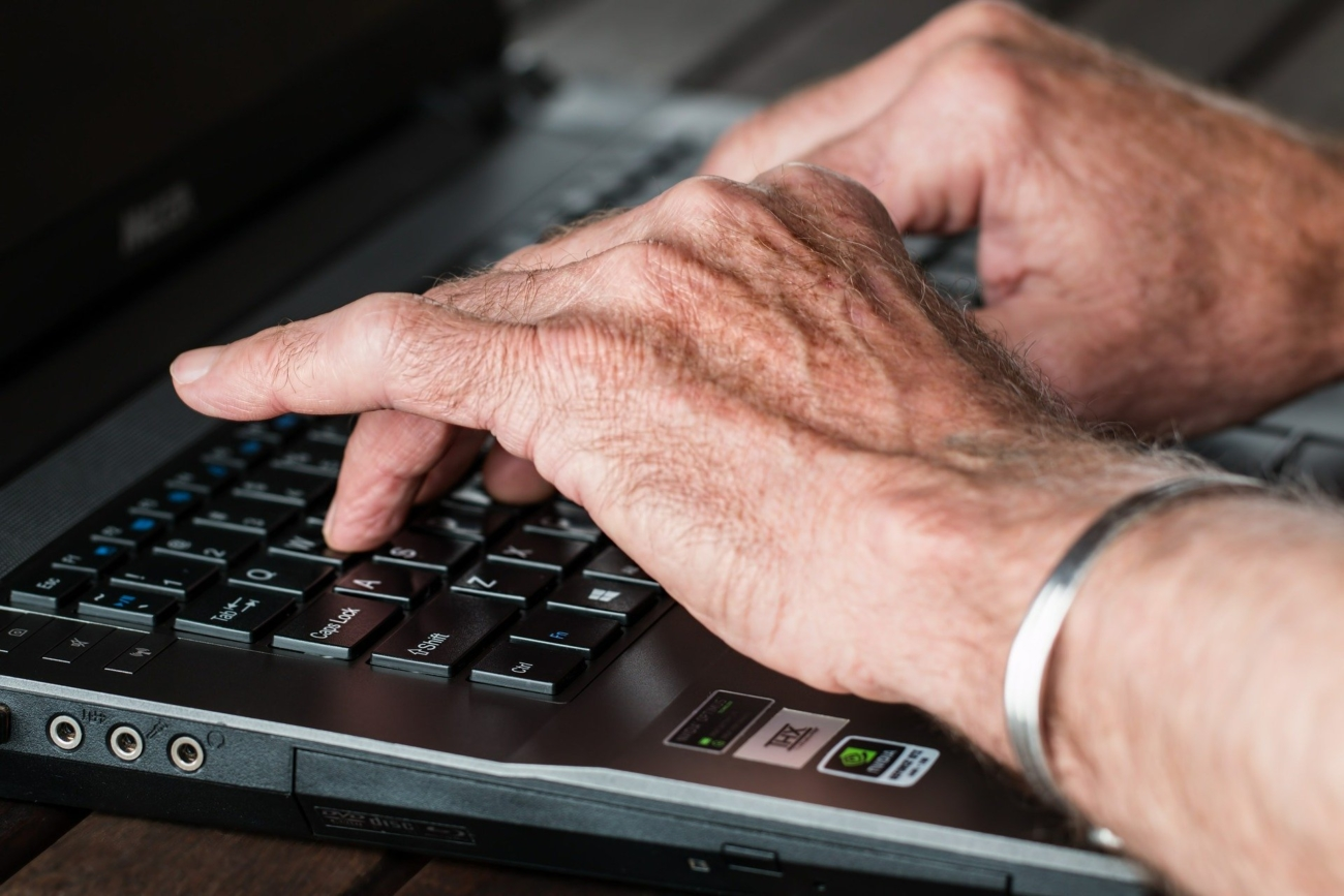 free online courses for seniors
