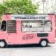 best food trucks in maine