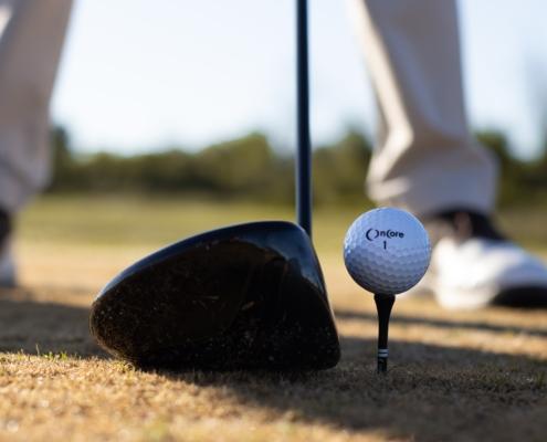 golf flexibility exercises for seniors