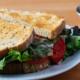 best sandwiches portland maine