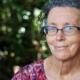 eye health for seniors